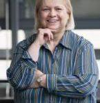 Julie Finn